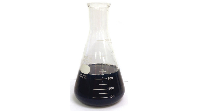 black-fuel-copy_11408313.psd