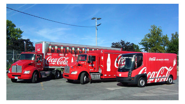 coca-cola-alt-fuel-fleet_11407285.psd