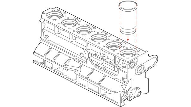 cutawayengine-copy---prestone_11407650.psd