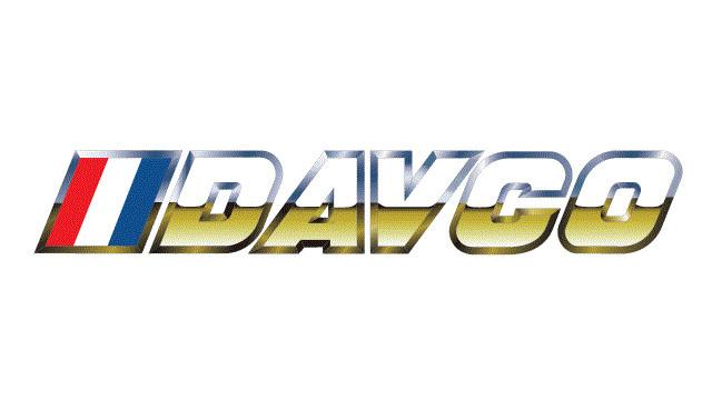 Davco Technology LLC