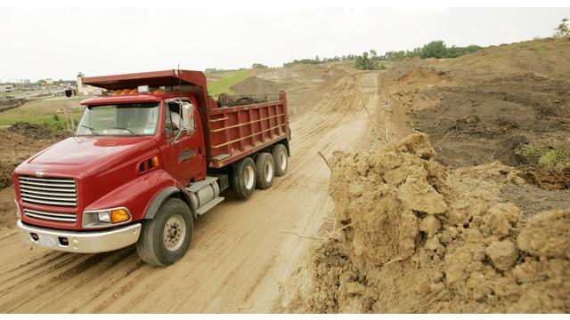 dump-truck---michelin_11407730.psd
