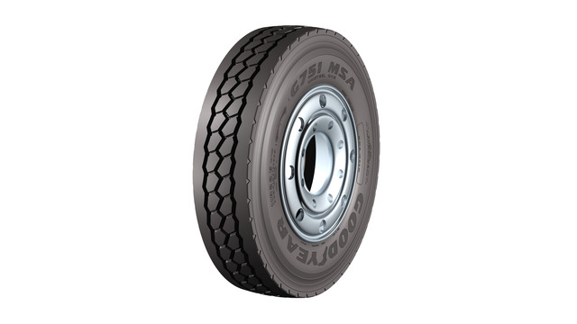 goodyear-g751-msa-tire_11410846.psd