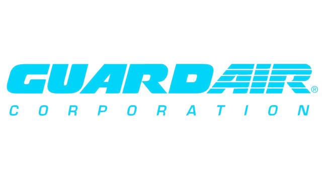 Guardair Corporation