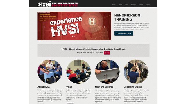 hvsi-web.jpg