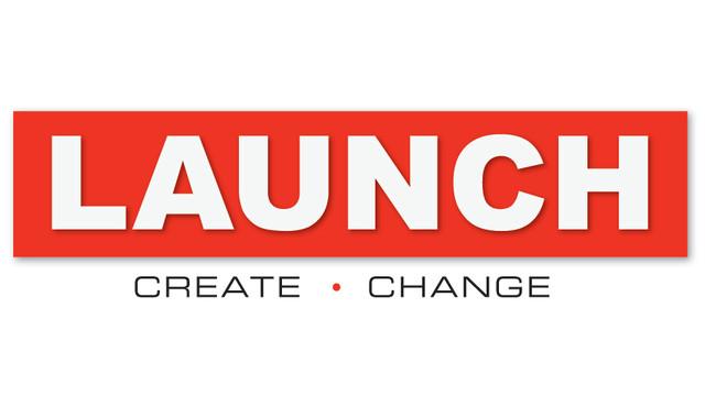 launch-tech-logo-2014_11384903.psd