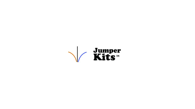 Jumperkits