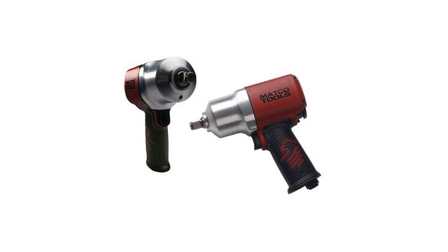 matco---1-2in-impact-no-mt2769_11384946.psd