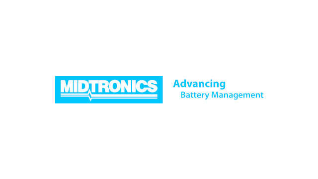 Midtronics, Inc.