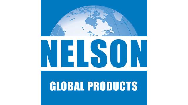 NelsonLogo.jpg