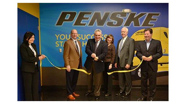 PenskeRoom-UTI.png