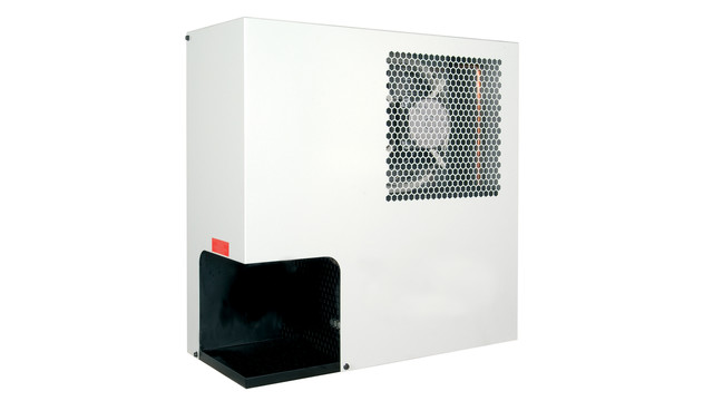 Refrigerated-Dryer-pic-300.jpg