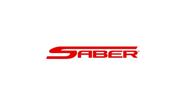 saber-logo_11384558.psd