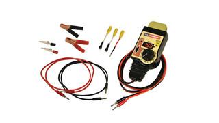 78065 PWM Power Pro