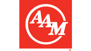 American Axle & Manufacturing (AAM)