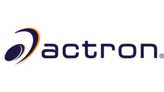 Actron, Bosch Automotive Service Solutions