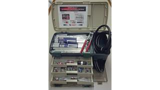 Smart Splice Ultimate Line Repair Kit