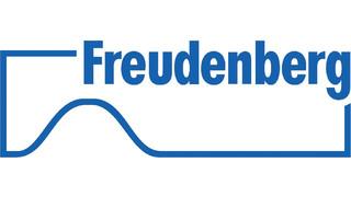 Fruedenberg-NOK Sealing Technologies