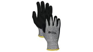 D-Roc GPD780 HPPE Work Gloves