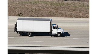 Why truck leasing is an option for upgrading technology