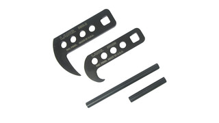 Universal Seal Puller Kit No. 850