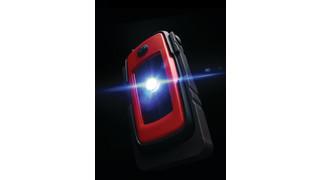 Matco Lighting Program