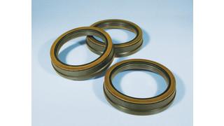 MileMaker wheel seals