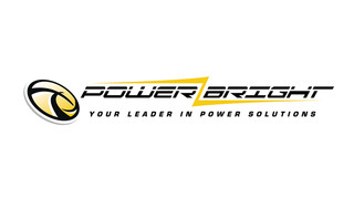 Power Bright