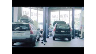 Mitchell 1: Technology Partner for Professional Auto Repair Success Video