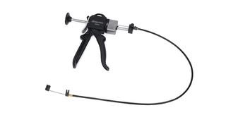 Remote Hose Clamp Pliers, No. SHCP2