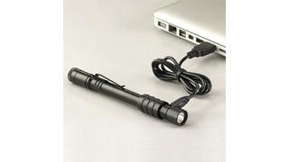 Rechargeable Stylus Pro USB