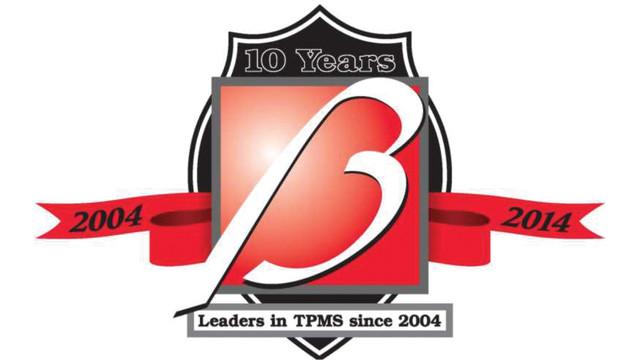 10-year-logo2_11376262.psd