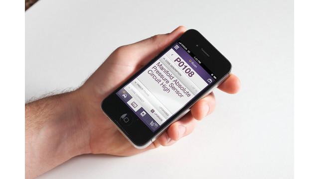 actron---u-scan-app_11374369.psd
