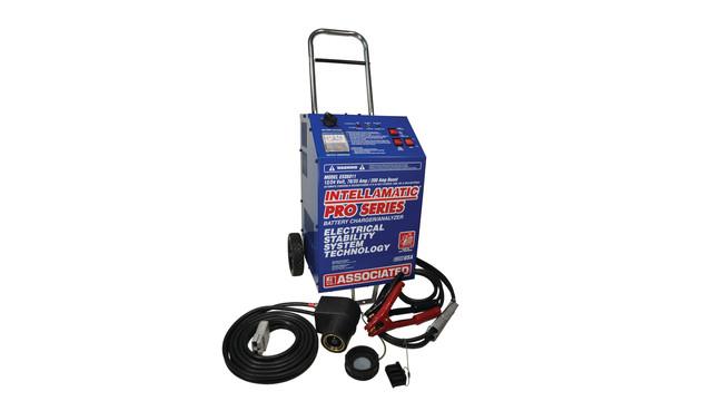 associated-equipment---intella_11384348.psd