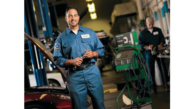 automechanic-jeff-300ppi_11411842.psd
