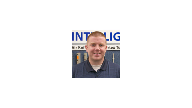Brian-Farno-Ask-the-Expert-Exair.JPG
