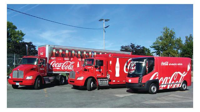 coca-cola-alt-fuel-fleet_11407285.psd
