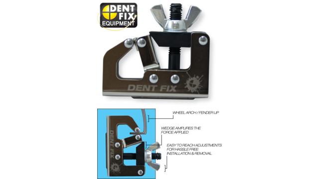 Dent-Fix-DFWA202-Wheel-Arch-Clamp.tif