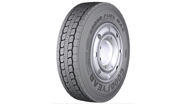 goodyear-g505d-truck-tire_11410946.psd