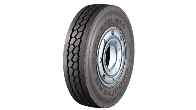 goodyear-g731-msa-tire_11410845.psd
