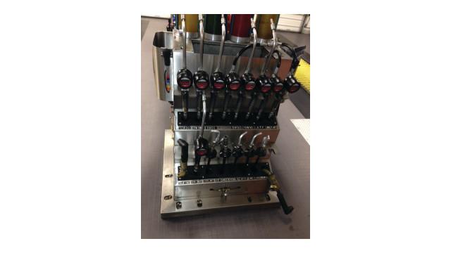 link-new-tech---qd7s-coolant-f_11384148.psd