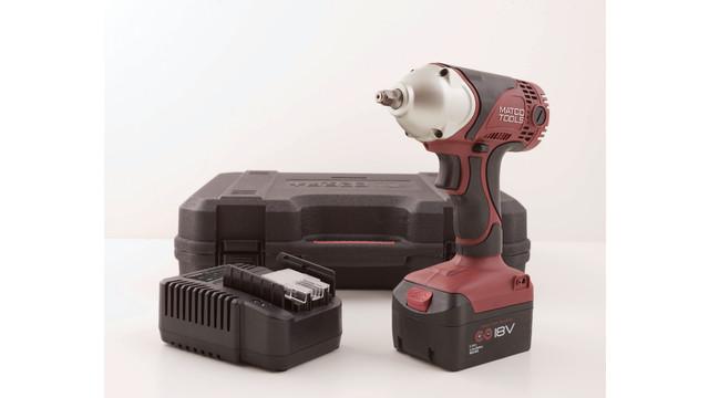 matco-tools---3-8in-impact-wre_11384931.psd