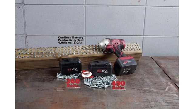 matco-tools---3-8in-impact-wre_11385773.psd