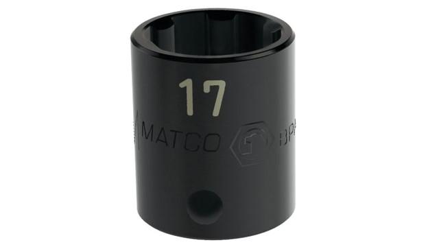 matco-tools---pro-non-slip-soc_11385015.psd