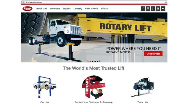 New-Rotary-Lift-Homepage.jpg