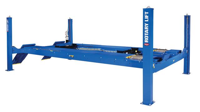 rotary-lift-ar18_11372624.psd