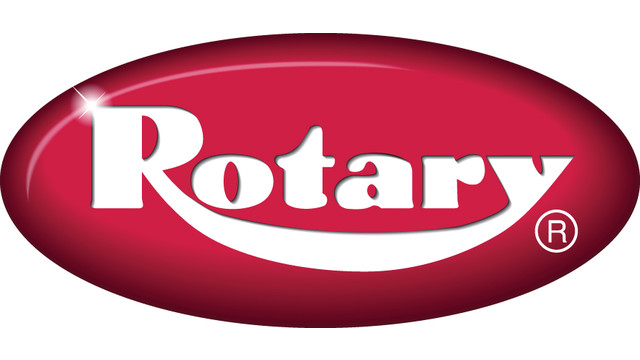 rotary-lift-oval-color_11372629.psd