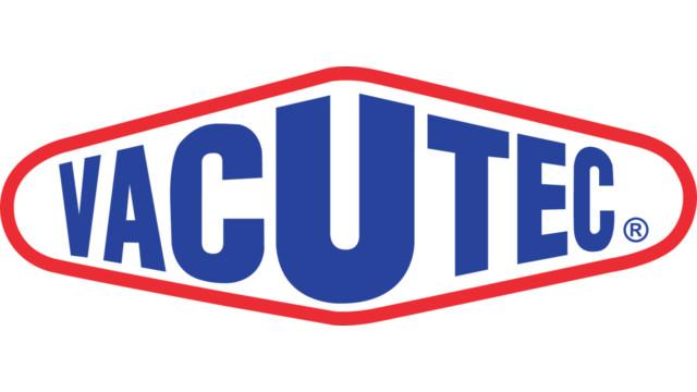 vacutec-logo_11376681.psd