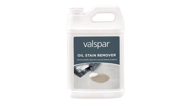 Valspar-OilStainRemvr-2Qt.jpg
