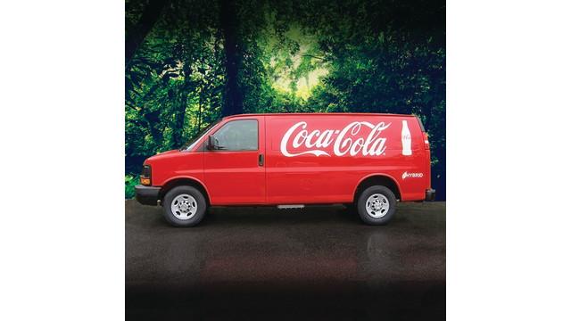 xl-hybrids-coke-van-large-5x5-_11413390.psd