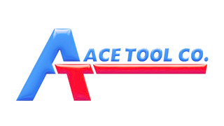 Ace Tool Co.